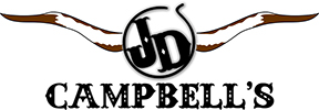 jd campbell restaurant logo
